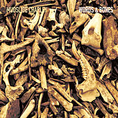 Words & Bones de Mudslide Charley