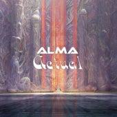 Actual de Alma