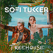 Treehouse by Sofi Tukker