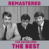 The Best by The Bachelors
