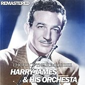Flight of the Bumble Bee de Harry James