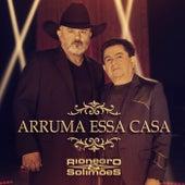 Arruma Essa Casa by Rionegro & Solimões