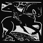 Herdersmat part 16-18 by Various Artists
