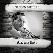 All The Best de Glenn Miller