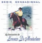 Serie Sensacional by Lorenzo De Monteclaro