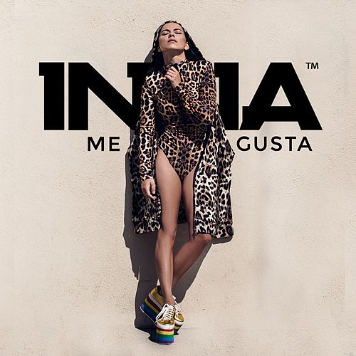 Me Gusta by Inna