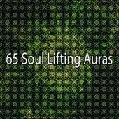 65 Soul Lifting Auras by Yoga Music