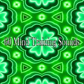 60 Mind Training Sounds de Meditación Música Ambiente