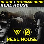 Real House de Newik