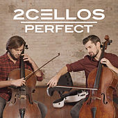 Perfect de 2CELLOS