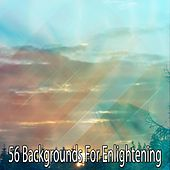 56 Backgrounds For Enlightening by Yoga Music