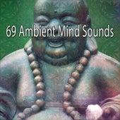 69 Ambient Mind Sounds de Meditación Música Ambiente