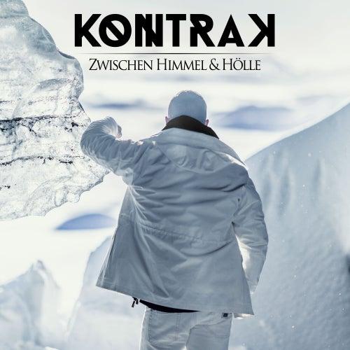 Zwischen Himmel & Hölle by Kontra K