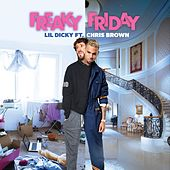 Freaky Friday (feat. Chris Brown) by Lil Dicky