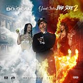 Good Side Bad Side 2 by Bo Deal