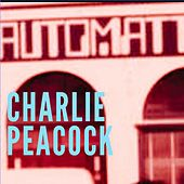 Automatt (Live) [feat. Jeff Coffin, Derrek Phillips, Jerry McPherson & Vicente Archer] by Charlie Peacock