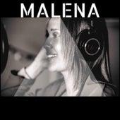 Dis le moi by Malena
