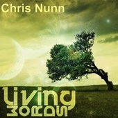 Living Words by A-Chris-10
