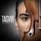 Tasvir by Shadmehr Aghili