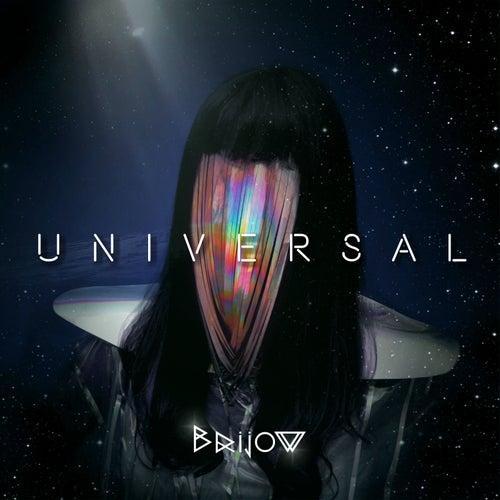 Universal de Brijow