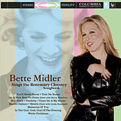 Sings The Rosemary Clooney Songbook de Bette Midler