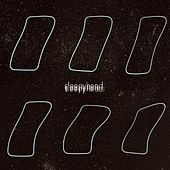 Sleepyhead. (The Home Recordings) (The Home Recordings) by Galaxy