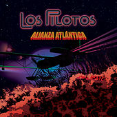 Alianza Atlántica de Los Pilotos