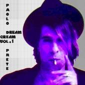 Dream Cream, Vol. 1 von Paolo del Prete
