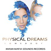 Somebody by Physical Dreams
