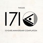 Timeless: 10 Years Anniversary Compilation by Various Artists