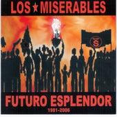 Futuro Esplendor de Los Miserables