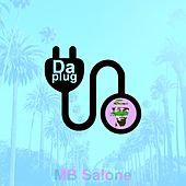 Da Plug by Mb Salone
