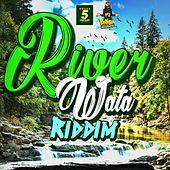 River Wata Riddim de Various Artists