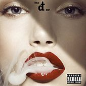 The D.T.- EP by Dreem Teem