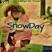 Snowday by Apollo Lyrics