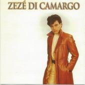 Zezé Di Camargo de Zezé Di Camargo