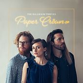 Can't Cheat Death de The Ballroom Thieves