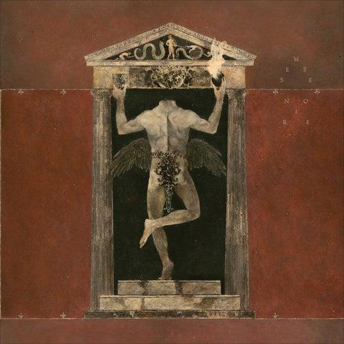 Blow Your Trumpets Gabriel (Live) by Behemoth