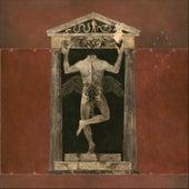 Messe Noire: Live Satanist by Behemoth
