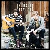 Old Soul by Hudson Taylor