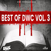 Best of DWC, Vol.3 by Various Artists
