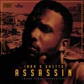 Inna D Ghetto by Assassin