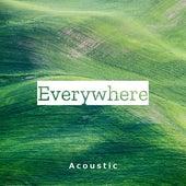 Everywhere (Acoustic) de Lusaint