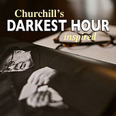Churchill's 'Darkest Hour' Inspired by Various Artists