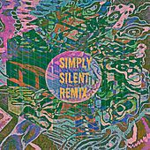 Remix by Simply Silent
