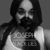 Black Lies by Joseph