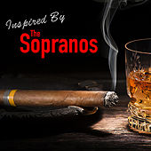 Inspired By 'The Sopranos' by Various Artists