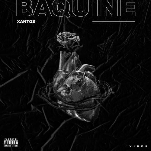 Baquine by Xantos