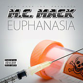 Euphanasia by M.C. Mack