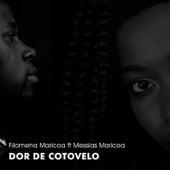 Dor de Cotovelo de Filomena Maricoa